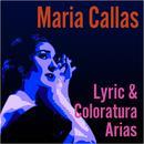 Lyric & Coloratura Arias thumbnail