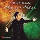 A. R. Rahman - Voice Of A Nation thumbnail