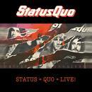 Status Quo Live thumbnail