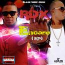 Encore (EP) thumbnail