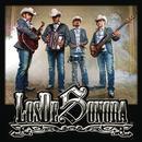 El Buchon (Radio Single) thumbnail