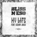 My Life (Single) (Explicit) thumbnail
