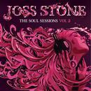 The Soul Sessions, Vol. 2 thumbnail