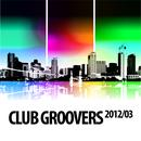 Club Groovers 2012-03 thumbnail