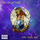 The Art Of Chill (Explicit) thumbnail