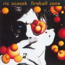 Fireball Zone thumbnail