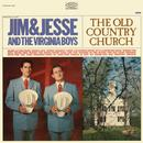 The Old Country Church thumbnail