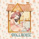 Dollhouse (Single) thumbnail
