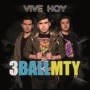 Vive Hoy (Single) thumbnail