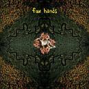 Fox Hands thumbnail