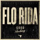 Good Feeling (Single) thumbnail
