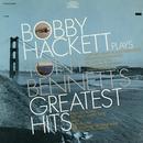 Plays Tony Bennett's Greatest Hits thumbnail