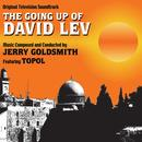 The Going Up Of David Lev (Original Soundtrack) thumbnail