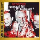 Who's Got The Last Laugh Now? (20 Years Of Hardcore Expanded Edition) (Remastered) thumbnail