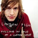 Falling In Love At A Coffee Shop (Radio Single) thumbnail