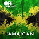 Jamaican thumbnail