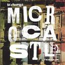 Microcastle thumbnail