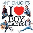 I (Heart) Boy Bands EP thumbnail