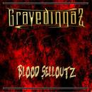 Blood Selloutz (Single) thumbnail
