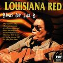 Blues For Ida B thumbnail