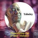 Live At Festac '77 In Lagos - Nigeria thumbnail