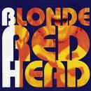 Blonde Redhead thumbnail