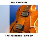 The Yardbirds - Live EP thumbnail