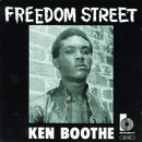 Freedom Street thumbnail