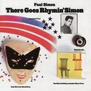 There Goes Rhymin' Simon (Bonus Tracks) thumbnail