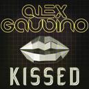 Kissed (Single) thumbnail