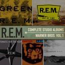 Complete Studio Albums 1988-1996 thumbnail