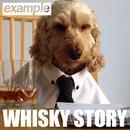 Whisky Story (Single) thumbnail