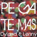 Pegate Mas (Single) thumbnail