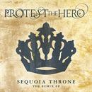 Sequoia Throne (Remix EP) thumbnail