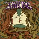 The SHRINE (Single) thumbnail