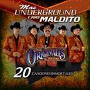 20 Canciones Inmortales thumbnail