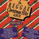 The Reggae Christmas Hits Album thumbnail