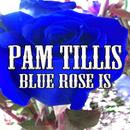 Blue Rose Is thumbnail