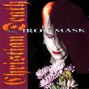 The Iron Mask thumbnail