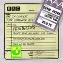 BBC In Concert [Hampstead Theatre Club, 20th September 1972] (Hampstead Theatre Club, 20th September 1972) thumbnail