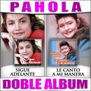 Sigue Adelante / Le Canto a Mi Manera (Doble Album) thumbnail
