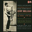 The Genius Of Gerry Mulligan thumbnail