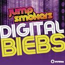Digital Biebs (I Love Justin Bieber) (Radio Edit) thumbnail