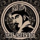 The Charade (Rock Version) (Radio Single) thumbnail