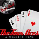 A Winning Hand (The Dave Cash Collection) thumbnail
