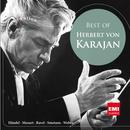 Best Of Herbert Von Karajan [International Version] (International Version) thumbnail
