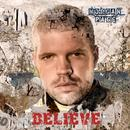 Believe (Bonus Track Version) thumbnail