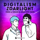 Zdarlight (Fedde Le Grand & Deniz Koyu Remix) (Single) thumbnail