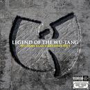 Legend Of The Wu-Tang: Wu-Tang Clan's Greatest Hits thumbnail