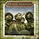 Praise Adonai thumbnail
